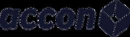 Accon Logo.png