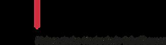 logo_phsh.png