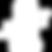 MIA-Scouts_Logo-White.png