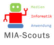 MIA-Scouts-Logo-mit-Schrift.png