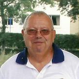 Décès de Michel FAUCHER