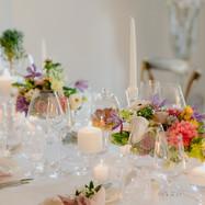 0024lisa-hibbert-wedding-photography-oli