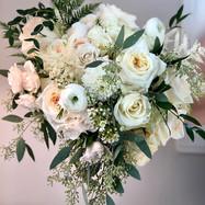 Micro Wedding Hingham