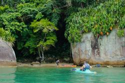 Ilhas de Paraty_Paraty islands