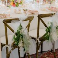 0035lisa-hibbert-wedding-photography-oli