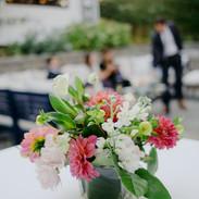 0050lisa-hibbert-wedding-photography-oli