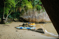 Dicas de Parati - Tips from Paraty
