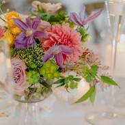 0031lisa-hibbert-wedding-photography-oli