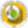 orman-genel-mudurlugu-logo.png