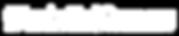 #EvdeKalOrmanı logo.png