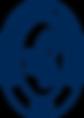 itu-istanbul-teknik_universitesi-logo.pn