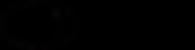 Zorlu_Holding-grafikservisi.png