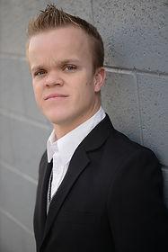 Kyle Pacek Little Person Little People Dwarf Actor Stuntman Stunts Stuntmen Minister Mini-ster