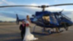 Minister Wedding Officiant Kyle Pacek Little Person Mini-Ster Weddings Vow Renewal Renewals