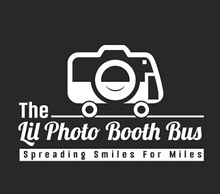 The-Li'l-Photo-Booth-Bus_edited.jpg