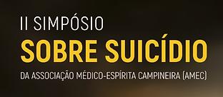 II_SIMPÓSIO_AMEC-compactado.png