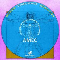 CARTAZ_ENCONTRO AMEC-NOSSO LAR.jpg