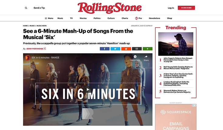 SIX ROLLING STONE.png
