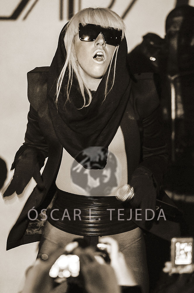 Lady_Gaga_2008_OLT7753_ÓscarLTejeda_baja