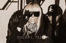 Lady_Gaga_2008_OLT7714_ÓscarLTejeda_baja