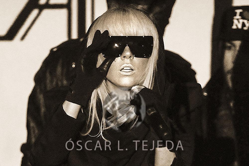 Lady_Gaga_2008_OLT7715_ÓscarLTejeda_baja
