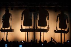 Kraftwerk - 2004