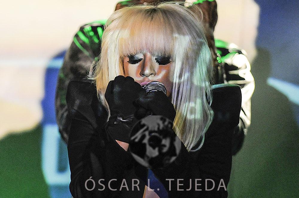 Lady_Gaga_2008_OLT7858_ÓscarLTejeda_baja