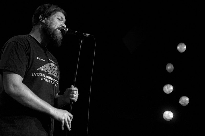 John Grant - 2013