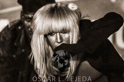 Lady_Gaga_2008_OLT7843_ÓscarLTejeda_baja