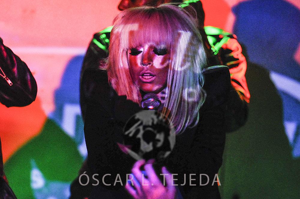 Lady_Gaga_2008_OLT7859_ÓscarLTejeda_baja