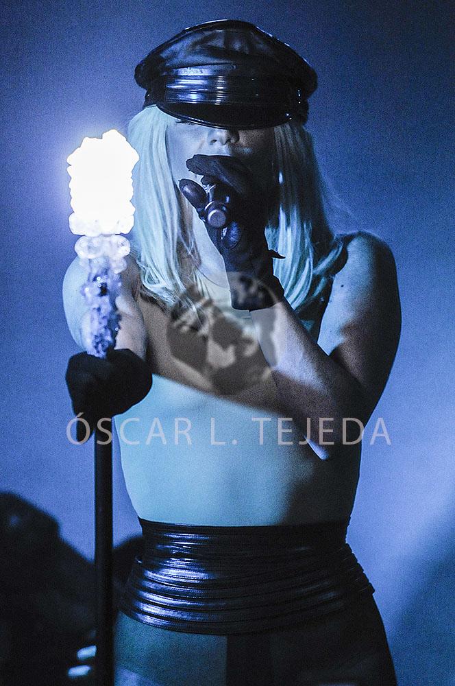 Lady_Gaga_2008_OLT7917_ÓscarLTejeda_baja