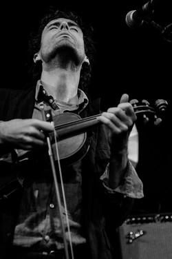 Andrew Bird - 2009