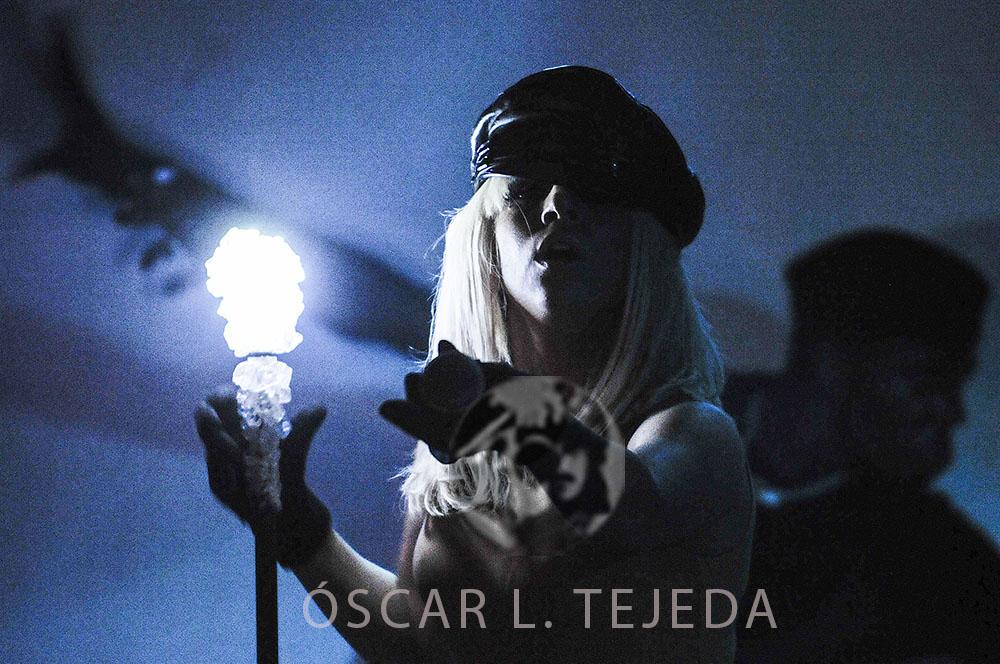 Lady_Gaga_2008_OLT7937_ÓscarLTejeda_baja