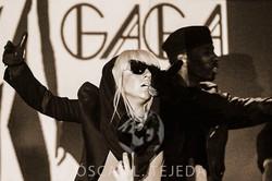Lady_Gaga_2008_OLT7768_ÓscarLTejeda_baja