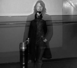 Abel (El Hijo) - 2007