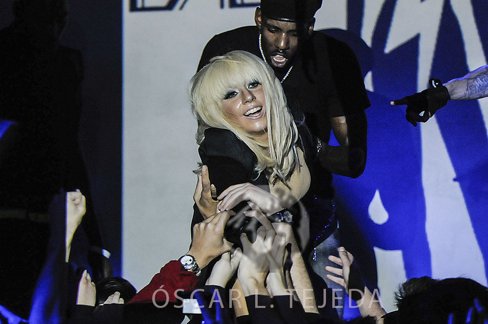 Lady_Gaga_2008_OLT8072_ÓscarLTejeda_baja