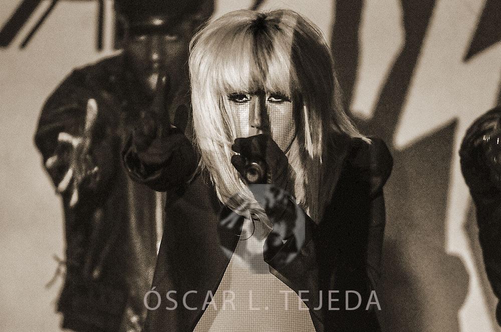 Lady_Gaga_2008_OLT7818_ÓscarLTejeda_baja