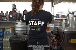 Staff byTheFest