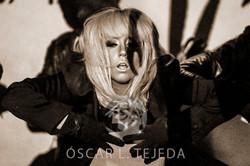Lady_Gaga_2008_OLT7815_ÓscarLTejeda_baja
