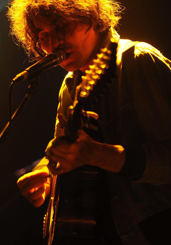 Adam Granduciel