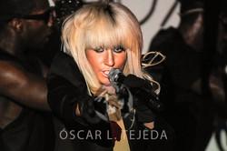 Lady_Gaga_2008_OLT7986_ÓscarLTejeda_baja