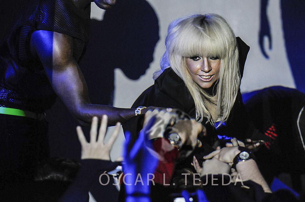 Lady_Gaga_2008_OLT8076_ÓscarLTejeda_baja