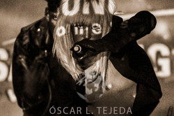 Lady_Gaga_2008_OLT7844_ÓscarLTejeda_baja