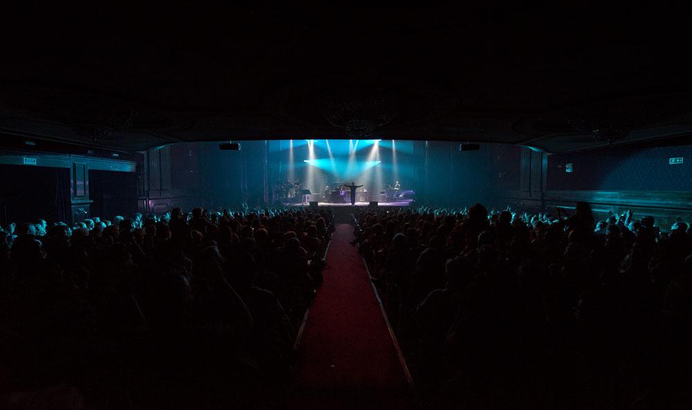 RAPHAEL - 2014
