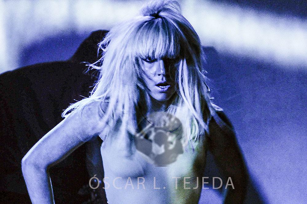 Lady_Gaga_2008_OLT7954_ÓscarLTejeda_baja