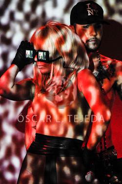 Lady_Gaga_2008_OLT8099_ÓscarLTejeda_baja