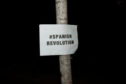 El Árbol Revolucionario