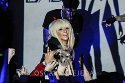Lady_Gaga_2008_OLT8073_ÓscarLTejeda_baja
