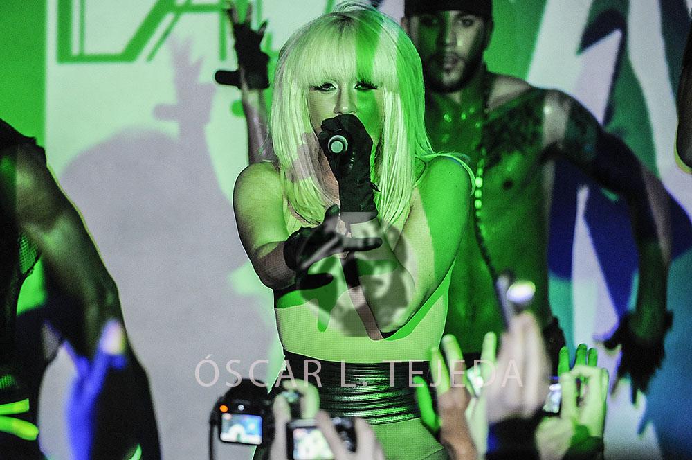 Lady_Gaga_2008_OLT8102_ÓscarLTejeda_baja