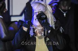 Lady_Gaga_2008_OLT7999_ÓscarLTejeda_baja